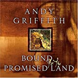 Bound for the Promised Land, Andy Griffith, 1404101764