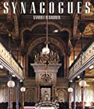 Synagogues (The Great Architecture Series)