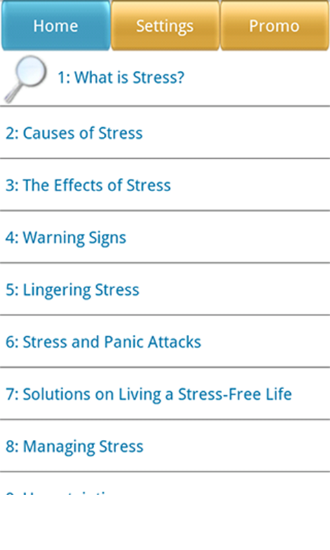 """stress in student life and solutions As student stress levels hit an all-time high, school leaders look to student engagement and mindfulness to relieve the pressure life continues to speed up, and kids don't have the life experience and tools to figure out what to do with that"""" the school gives students 20 minutes of free time each day: to."""