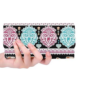 Amazon.com: Exclusivo personalizado Vintage Graphic Indian ...