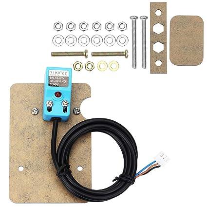 Kalttoy - Kit de sensor de posición de nivelación automática para ...