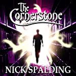 The Cornerstone | Nick Spalding