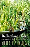 Reflections of Eden 9780316301817