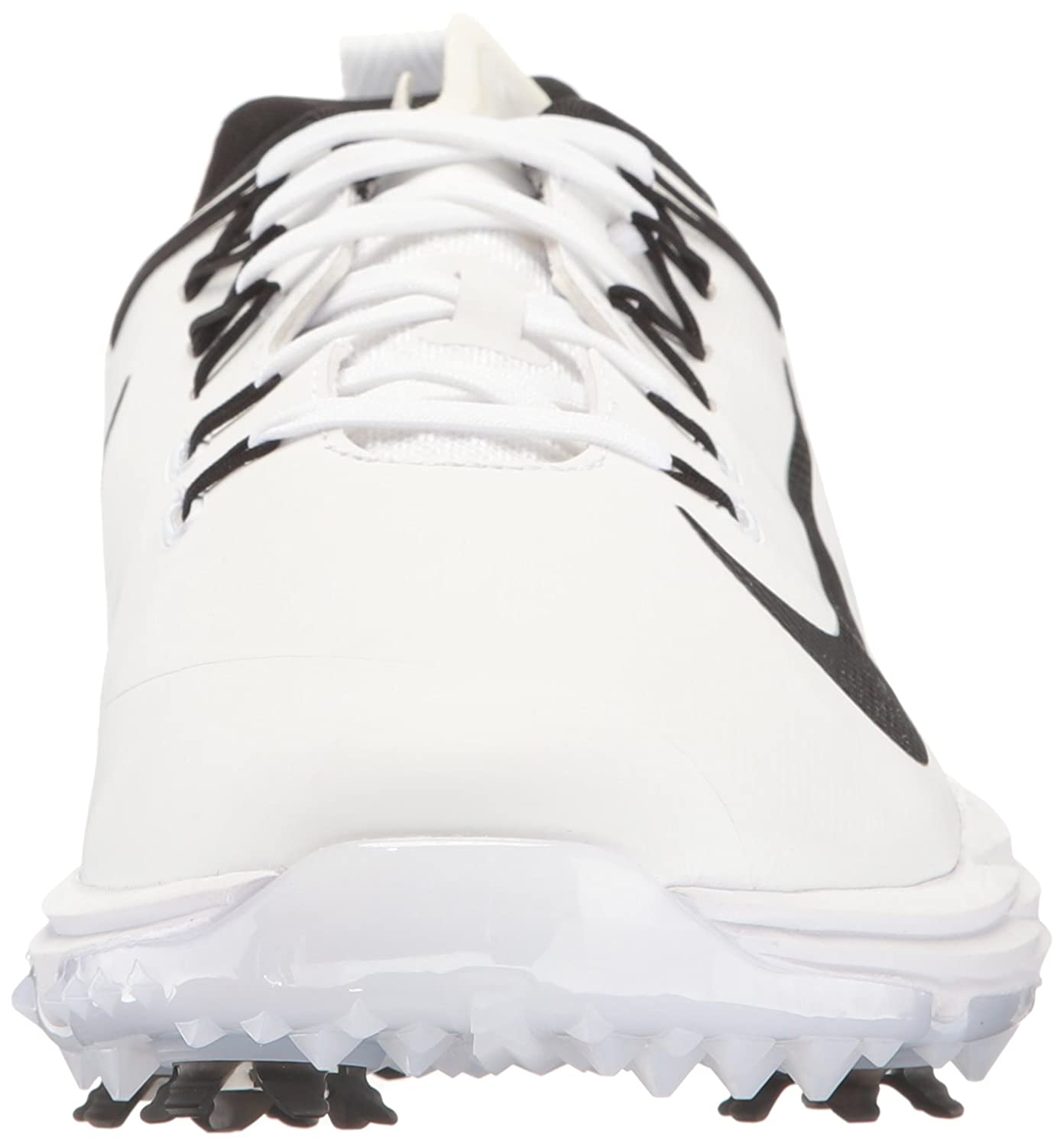 new arrival 2032c 24361 Amazon.com   Nike Men s Lunar Command 2 Golf Shoe   Fashion Sneakers