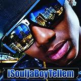 ISouljaBoyTellem - Soulja Boy