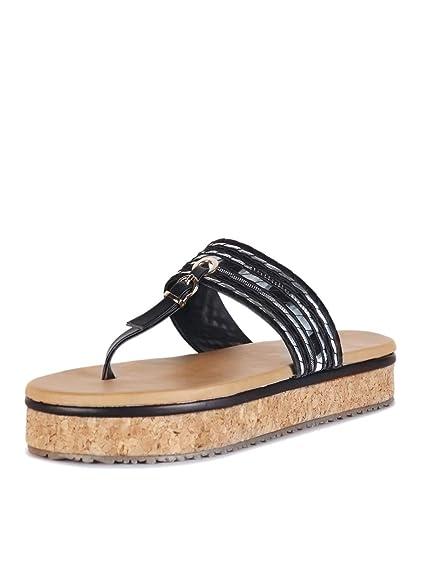 d23bd074f MarcLoire Women   Girls Footwear Sandals