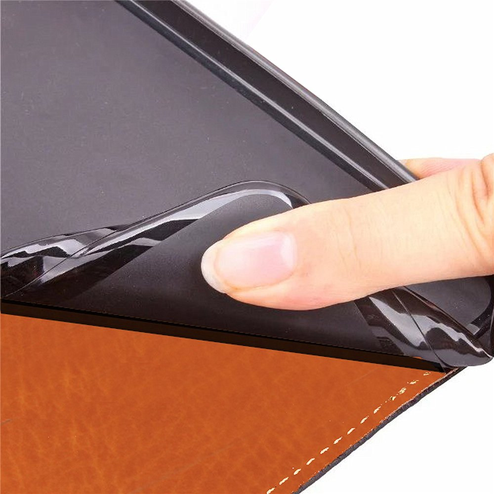 Samsung Galaxy A5 2017 Cover Case EMAXELER Stylish European Wallet Case Embossing Kickstand Credit Cards Slot Cash Pockets PU Leather Flip Wallet Case ...