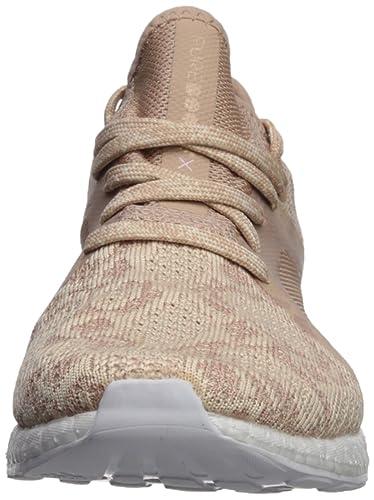adidas Women s Pureboost X Element Running Shoe