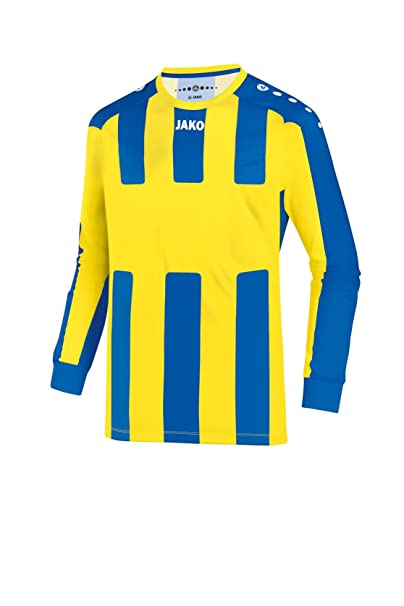 Jako Fútbol Brasil la Camiseta Milan: Amazon.es: Deportes y ...
