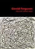 Gerald Ferguson, Gerald Ferguson, 0889152128