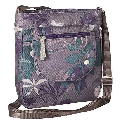 Haiku Women's Jaunt Eco Crossbody Handbag, Flower Fall for sale  Delivered anywhere in USA