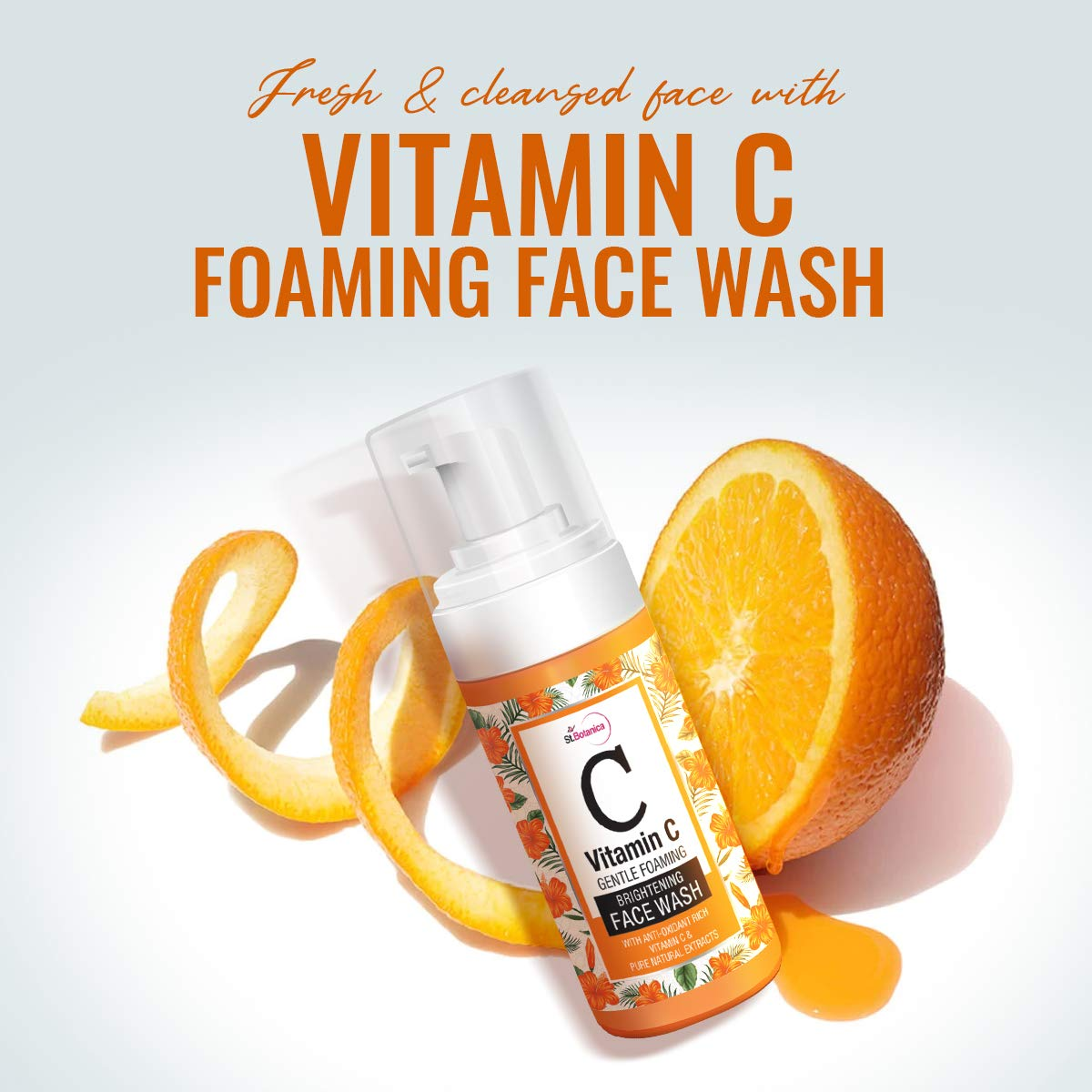 Our Review of 10 Face Wash for Oily Skin