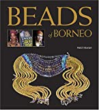 img - for Beads of Borneo book / textbook / text book