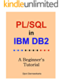 PL/SQL in DB2: A Beginner's Tutorial (English Edition)