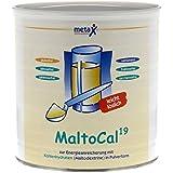 MALTOCAL 19 Pulver 1000 g Pulver