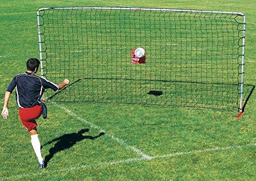 Kwik Goal AFR-1 Rebounder – DiZiSports Store