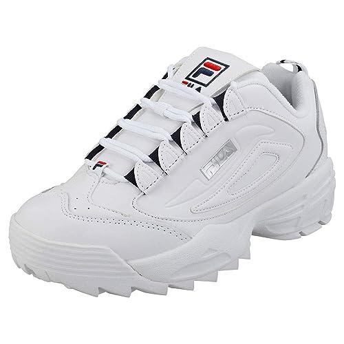chaussures fila amazon enfant taille 35