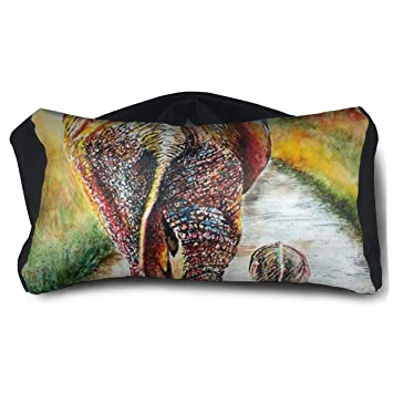 Tiger Painting Therapist Bag