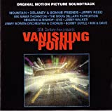 : Vanishing Point / O.S.T