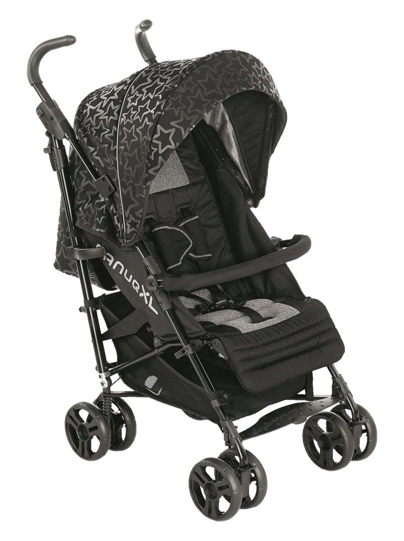 e318d9dfd Carritos y sillas de paseo : Compras en línea para ropa, zapatos ...