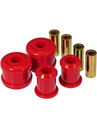 Prothane 8-215 Red Front Lower Control Arm Bushing Kit
