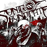 Sonic Syndicate by Sonic Syndicate