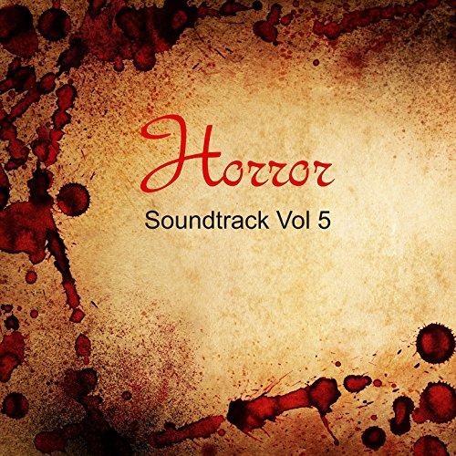 Horror Soundtrack Vol 5