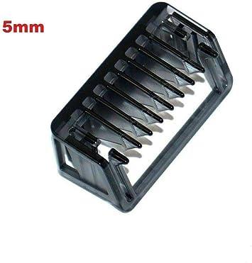 Nuevo peine de 5 mm recortadora para Philips OneBlade One Blade ...