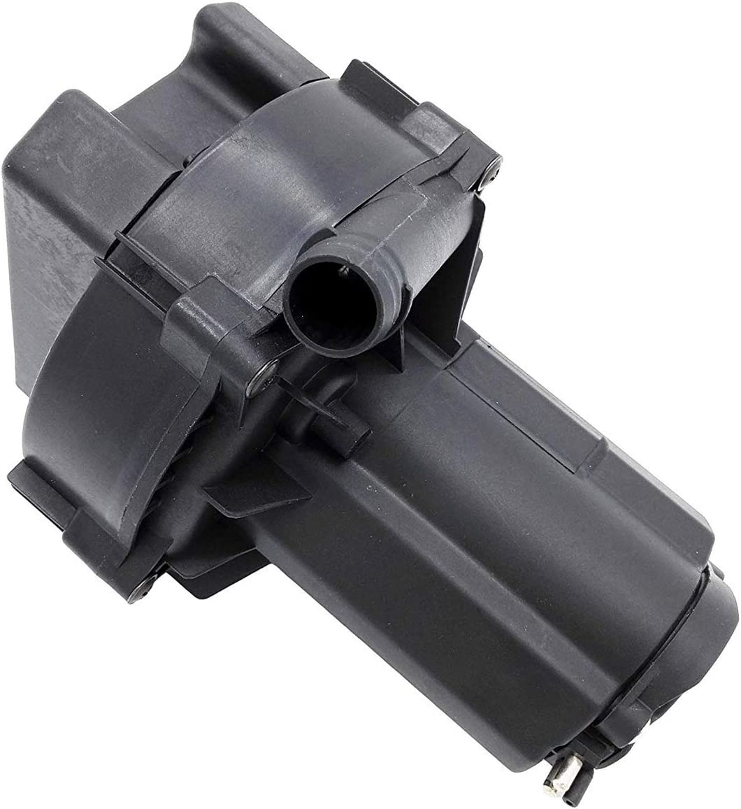 YAYTAP Secondary Air Injection Smog Pump 0001403785 for Mercedes CLK320 E320 ML350 ML500 SL500 S500