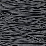 """Elastic Bungee Nylon Shock Cord 2.5mm 1/32"""", 1/16"""", 3/16"""", 5/16"""", 1/8"""", 3/8"""", 5/8"""", 1/4"""", 1/2 inch PARACORD PLANET Crafting Stretch String 10 25 50 & 100 Foot Lengths Made in USA"""