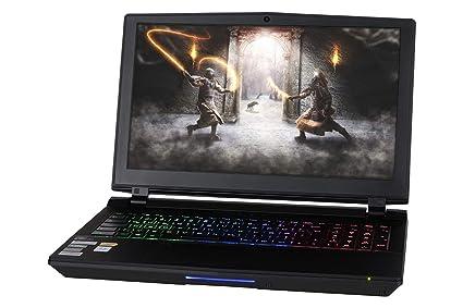 NEXOC Gaming Notebook - Ordenador portátil (15,6 Pulgadas, Full HD, i5