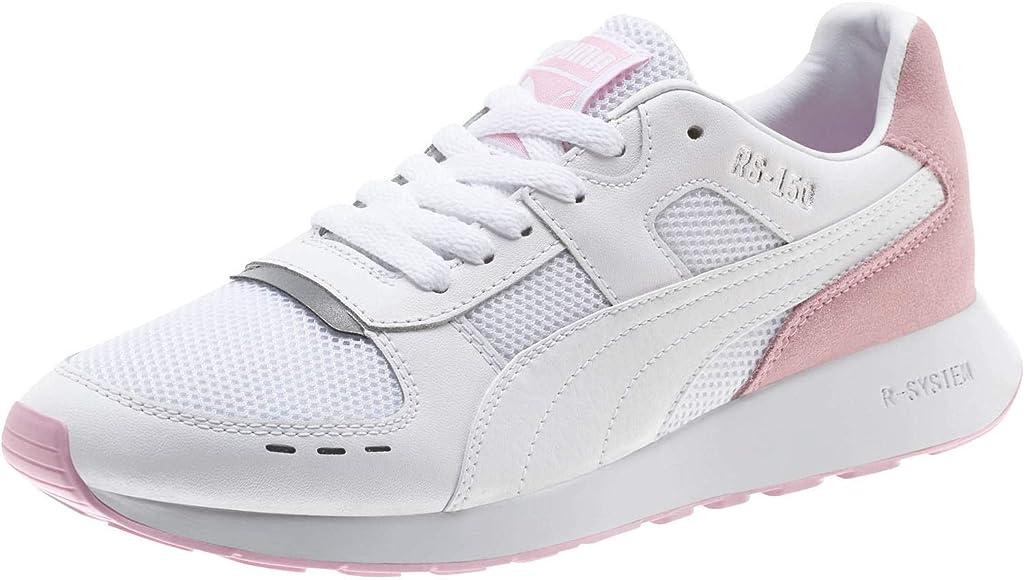 PUMA Women's RS-150 Sneaker
