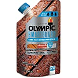 #3: Olympic Stain 421037 Smartguard Concentrated Multi-Surface Sealant, Clear