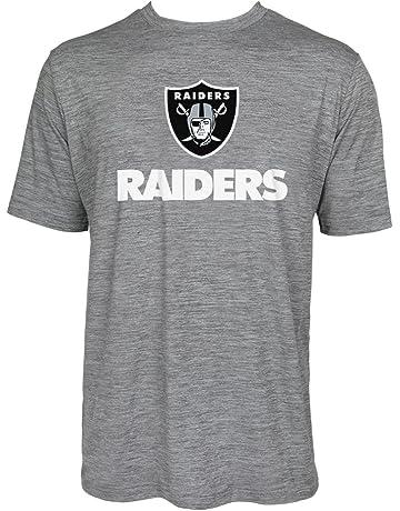 a36b4bdd1 T Shirts | Fan Shop - Amazon.com: Shirts