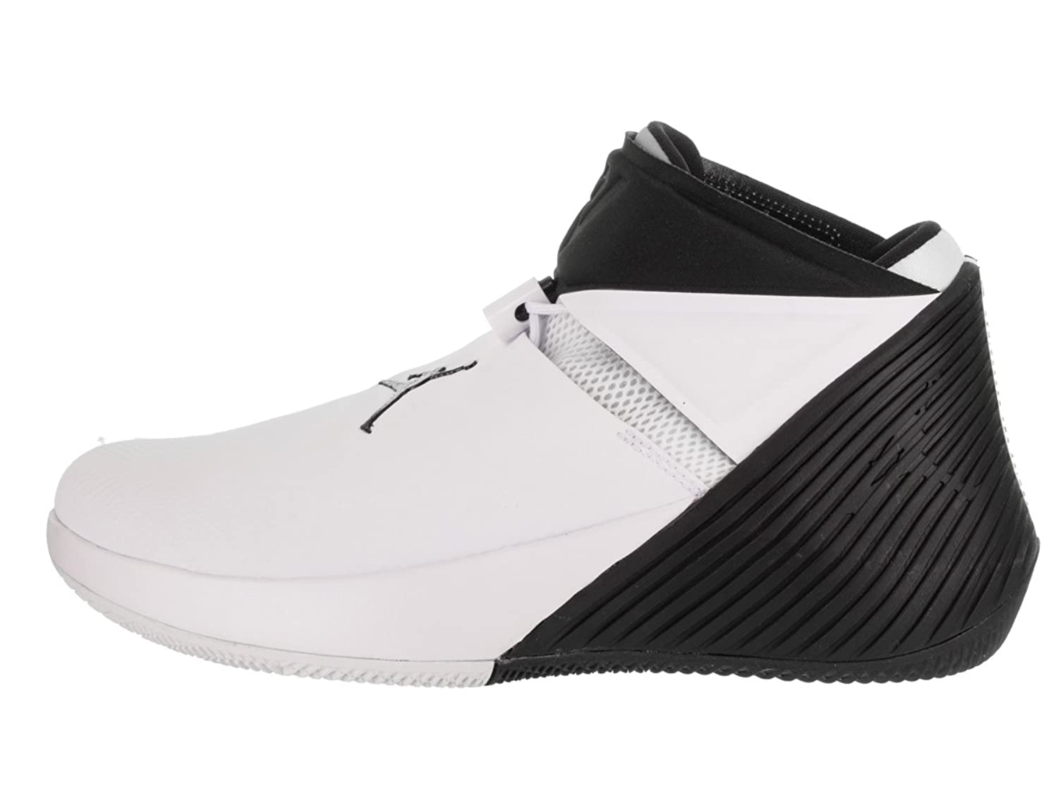 Amazon.com | NIKE Jordan Why Not ZER0.1 Mens Fashion-Sneakers AA2510 | Fashion Sneakers