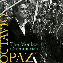 The Monkey Grammarian