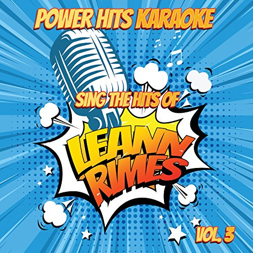 You Light Up My Life (Originally Performed By LeAnn Rimes) [Karaoke Version]