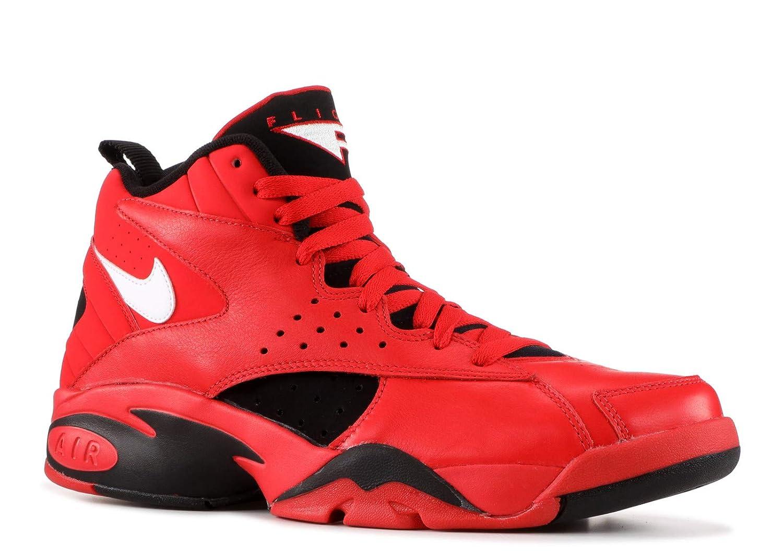 Buy Nike Men's Air Maestro Ii Qs 11 M