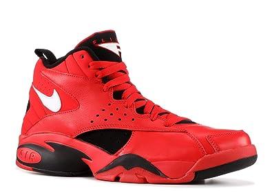 best loved cc7ee 4250e Nike Air Maestro Ii Qs Mens Aj9281-600 Size 7