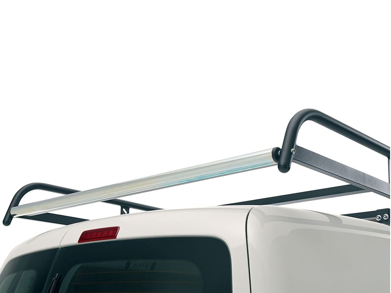 2010 on Rhino Delta 2 Roof Bars Heavy Duty Roof Rack for Fiat Doblo