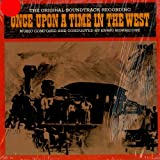 Once Upon A Time In The West Soundtrack