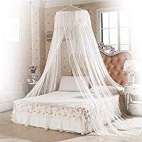 Mosquitera, innislink Mosquitera de cama Anti-insectos Mosquitero