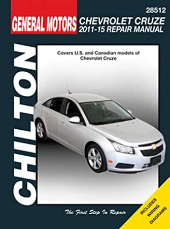 Chilton Repair Manual for Chevy Cruze (2011-2015) on 2014 subaru forester wiring diagram, 2014 buick verano wiring diagram, 2014 honda accord wiring diagram, 2014 toyota camry wiring diagram, 2014 ford explorer wiring diagram, 2014 ford taurus wiring diagram, 2014 dodge dart wiring diagram, 2014 ford fiesta wiring diagram, 2014 toyota sienna wiring diagram, 2014 ford edge wiring diagram, 2014 gmc acadia wiring diagram, 2014 mazda 6 wiring diagram, 2014 jeep patriot wiring diagram, 2014 nissan pathfinder wiring diagram, 2014 jeep grand cherokee wiring diagram, 2014 ford escape wiring diagram, 2014 ford focus wiring diagram, 2014 kia optima wiring diagram, 2014 honda odyssey wiring diagram, 2014 cadillac srx wiring diagram,