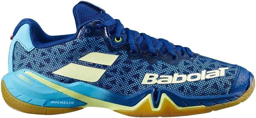 Zapatillas de Tenis Mujer Babolat Shadow Tour Women