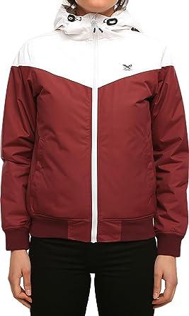 Sporty Iriedaily Spice Accessoires Veste Et W Vêtements 4wAwqBvU