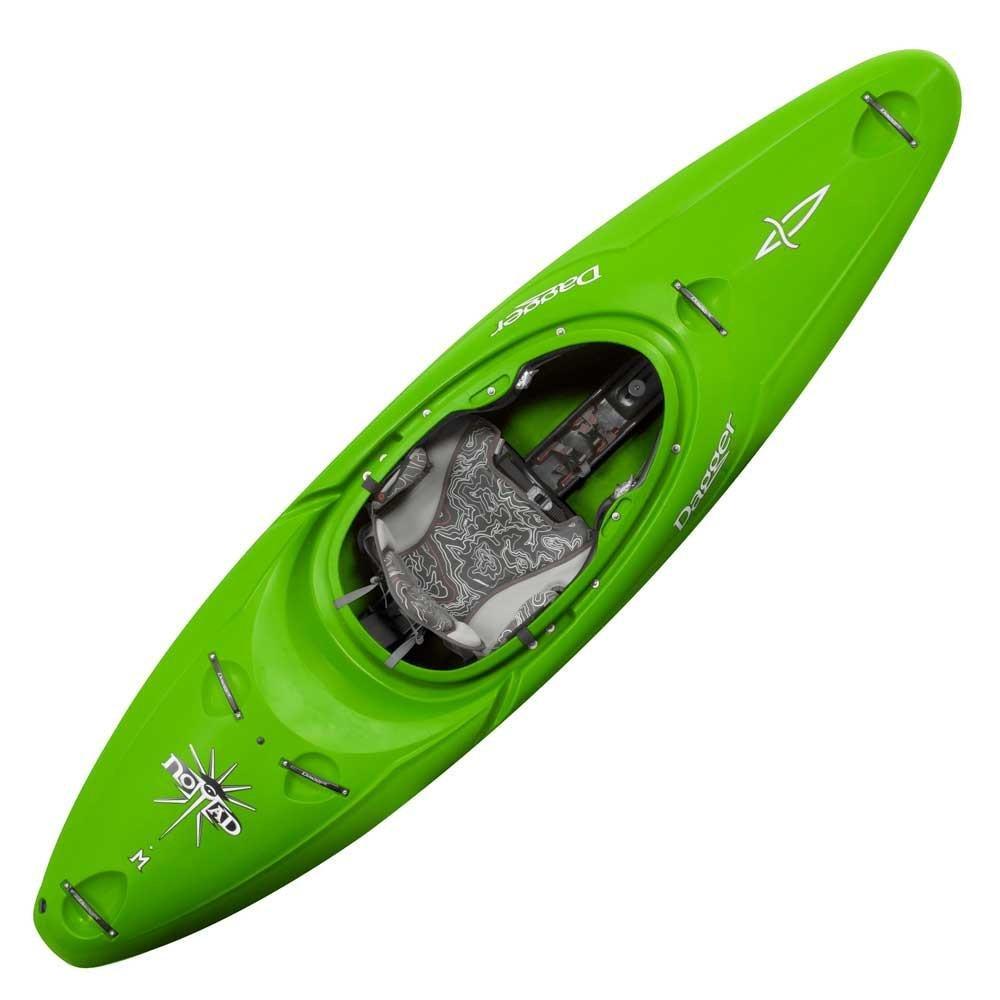 Dagger Nomad Medium Kayak   B01E8RPABY