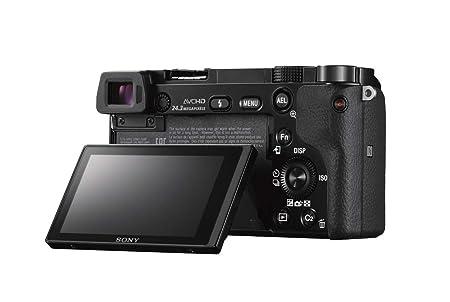 Sony-Alpha-A6000-Mirrorless-Compact-Camera-Reviews