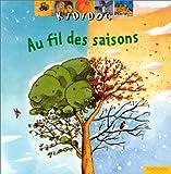 """Afficher """"Au fil des saisons"""""""