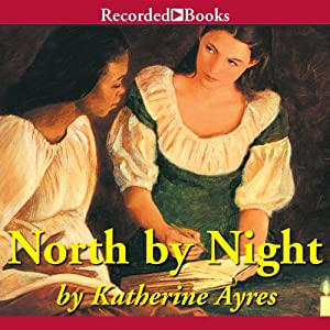 North by Night Audiobook