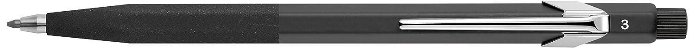 Caran D'ache - Matita Fixpencil, 2 mm, 14 cm Caran d' Ache 22.289